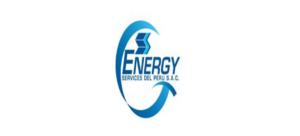 Energy :