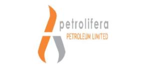 petrolifera :