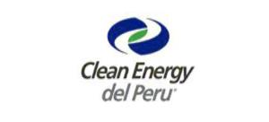 clean energy :