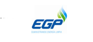 egp :