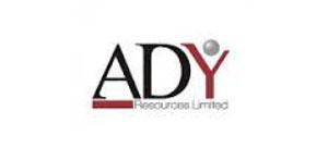 ady :