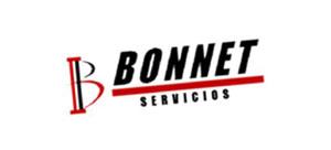 Bonnet :