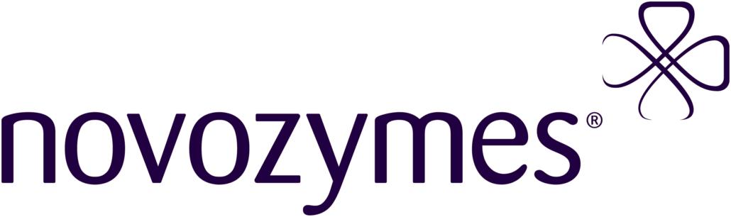 novozymes :