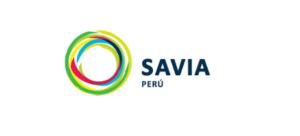 SAVIA :
