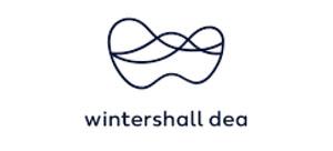 wintershall :