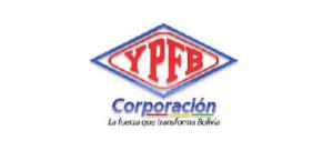 ypfb :